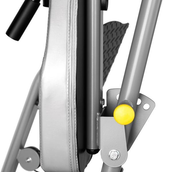 Posilovací věž  BH Fitness TT Pro zádová opěrka