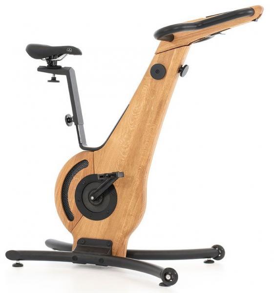 Rotoped NOHrD bike Oak 3