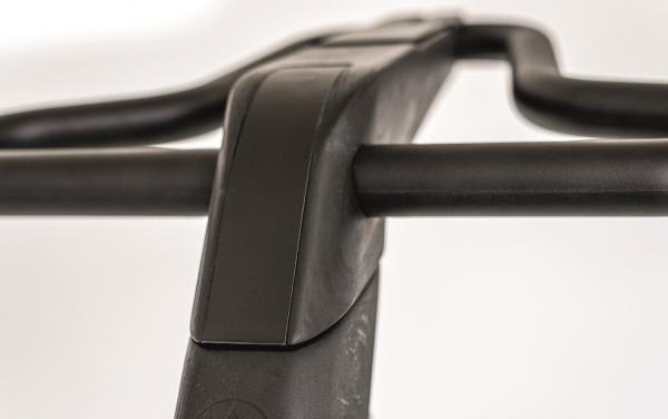 Rotoped NOHrD Bike Shadow řidítka