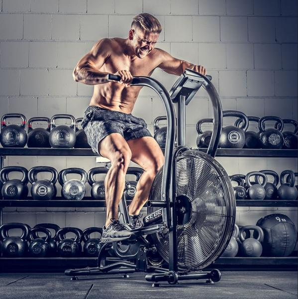 Rotoped XEBEX Air Bike Smart Connect CROSSFIT.JPG