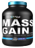 MUSCLE SPORT Mass Gain ULTRA 2270 g AKCE!