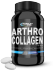 MUSCLE SPORT Arthro Collagen 90 tablet