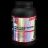 REFLEX 100% Egg White Protein 900 g AKCE!