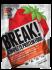 EXTRIFIT Protein Break! 90 g