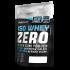 BIOTECH USA ISO WHEY ZERO 500 g