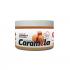 CZECH VIRUS CARAMELA 500 g