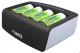 Nabíječka na baterie universální VARTA