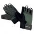 Fitness rukavice TUNTURI Pro Gel