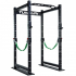 TUNTURI RC20 Cross Fit Rack