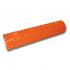Masážní válec Foam roller TUNTURI oranžový