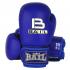 Boxerské rukavice Predator BAIL