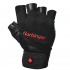 Fitness rukavice Pro Wrist Wrap HARBINGER XL