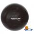Značkový rehabilitační míč 65 cm