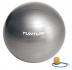 Rehab. míč pro zdravé sezení i cvičení