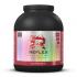 REFLEX 3D Protein 1,8 kg