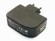 USB nabíječka pro POLAR