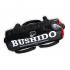 Sandbag variabilní DBX BUSHIDO 5-35 kg