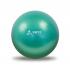 Rehabilitační / pilates míč Overball červený