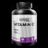 Vitamin C se šípky 60 tbl.