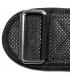 Fitness opasek nylonový HARBINGER FirmFit přezka