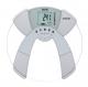 Osobní digitální váha Tanita bc-532