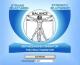 Osobní digitální váha sw-gmon-1000 pro