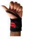 wrist_wrap na ruce 2g