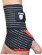 bandaze elasticke zapestig