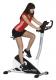 Rotoped vhodný pro cvičení doma hammer seveno xtr