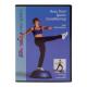 BOSU DVD total sports conditioningg