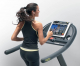 TECHNOGYM RUN JOG NOW 700 UNITY