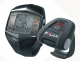 POLAR FT60 GPS dámské