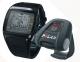 POLAR FT60 GPS pánské