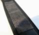 WearLink detail elektroda