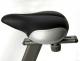Tvarované sedlo ergometru tunturi bike pure 4.0 sedlo