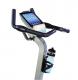 Bezdrátové propojení fitness stroje s tabletem tunturi bike pure 4.0 TABLET