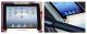Bezdrátové propojení s tabletem TUNTURI PURE BIKE R 4.0
