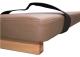 Posilovací lavice na břicho lavice stollin det2 webg