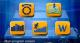 Bremshey App 1g