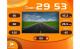 Bremshey App 4g