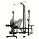 Posilovací lavice na bench press ARSENAL MULTIBENCHPRESS