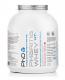 PHD Pharma Whey HT+ 2,27 kg