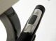 Dlaňové senzory rotopedu TUNTURI PURE BIKE U 10.0