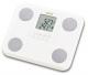 Osobní digitální váha tanita bc730 whiteg