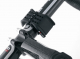 Kopie univ_bike_mount_handle_barg