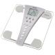 Osobní digitální váha bc 543g