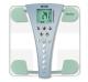 Osobní digitální váha tanita-bc543g