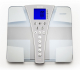 Osobní digitální váha BC587 web2g