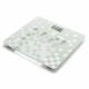 Osobní digitální váha HD-380 Whiteg