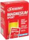 ENERVIT Magnesiog